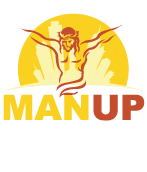 Man Up Philly