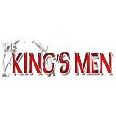 kingsmenslider1