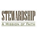 Stewardshipslier